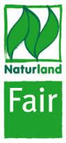 NaturlandFairlogo