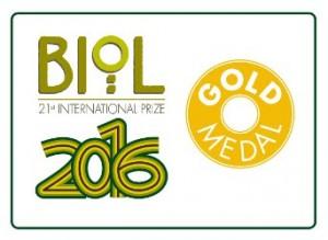 Biol2016