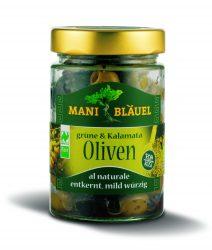 Mani-Olivenmix_al-naturale