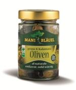 Mani-Olivenmix_al-naturale_small